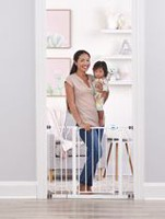 Regalo Extra Wide Baby Safety Gate