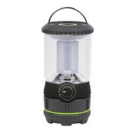 Buy Camping Lanterns And Lights Online Walmart Canada