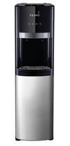 Primo Heavier Use Bottled Water Dispenser, Stainless Steel