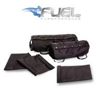 Fuel Pureformance 4-Piece Sandbag Training Set