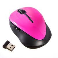 a1f49e7b5d0 Mice & Keyboards | Walmart Canada