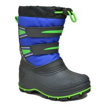 Weather Spirits Toddlers' Winter Boot - 70 Lights B 15 6