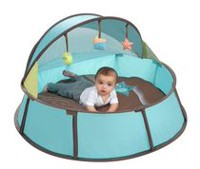 Babymoov Babyni Anti-UV Baby Play tent
