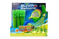 Bunch O Balloons Green Warfare Launcher