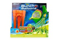 Bunch O Balloons Orange Warfare Launcher