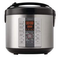 Midea digital Rice Cooker