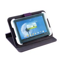 blackweb Universal Tablet Case