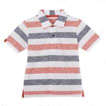 George Toddler Boys' Polo Shirt 3T