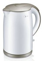 Midea Cool Touch Kettle