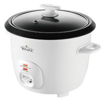Rival Rice Cooker