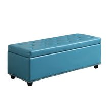 Buy Ottomans Amp Benches Online Walmart Canada