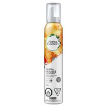 Herbal Essences Mousse volumisante Body Envy