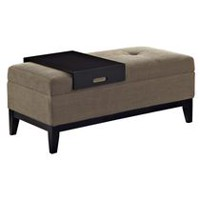 Living Room Furniture For Home Living Spaces Walmart Canada