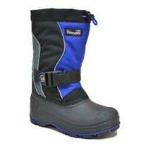 Weather Spirits Boys' Winter Boot - 30 Buster 15 1