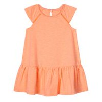 George Toddler Girls' Cap-Sleeved Dress 3T