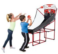 EastPoint Multi-Player Arcade Basketball Game