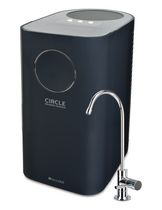 Brondell H2O+ Circle Reverse Osmosis Water Filter System