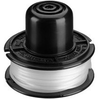 BLACK+DECKER Replacement String Spool for Bump-Feed String Trimmers