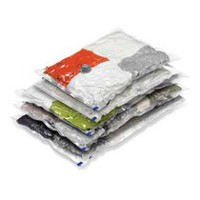 Honey-Can-Do 5-Pack Closet Vacuum-Packs Storage Bags