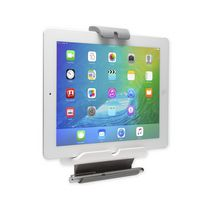 CTA Digital Fridge Wall Mount for Tablets