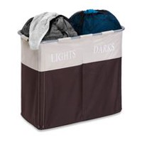 Laundry Baskets Amp Hampers For Home Organization At Walmart