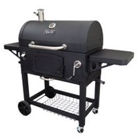 Bbqs Amp Barbecue Accessories Online Walmart Canada