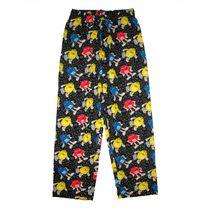 M&M Men's Sleep Pants L