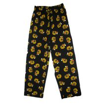 The Simpsons Men's Sleep Pants XL