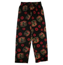 Sons of Anarchy Men's Sleep Pants L