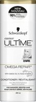 Revitalisant Omega Repair essence Ultime de Schwarzkopf