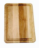 Grande Epicure Hardwood Cutting Board