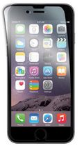 Tru Protection Anti Glare Film for iPhone 6
