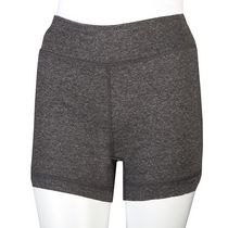 Athletic Works Women's Bike Short M/M