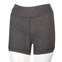 Athletic Works Women's Bike Short S