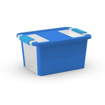 kis Bi Storage Box