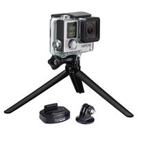 GoPro Quick Release Tripod Mounts