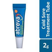 Aveeno Baby AVEENO® Baby Gentle Conditioning Shampoo