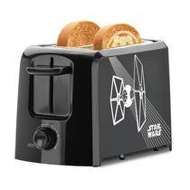 Star Wars 2 Slice Toaster