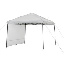Ozark Trail 10'x10' Gazebo with Sunwall