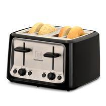 Toastmaster 4 Slice Toaster