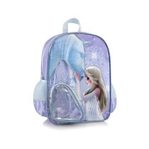 Frozen Backpack (CBP-FZ23-20AR)