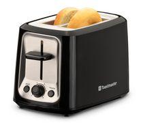 Toastmaster 2 Slice Toaster