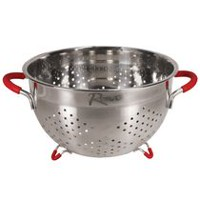 Weston Stainless Steel Colanders