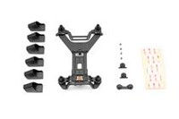 Plaque anti-vibration Zenmuse X5 de DJI