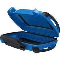 Otterbox étui Pursuits 20 Dry Box Bleu