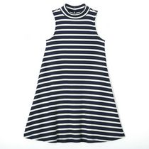 George Girls' Sleeveless Dress S/P