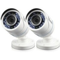 Swann Security in a Box Add On Camera Twin Pack