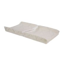 Kidilove Soybean Foam Tencel Fabric Changing Pad