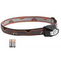 Ozark Trail LED Multi-Colour Headlamp