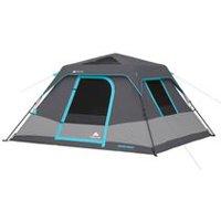 Tents Waterproof Tents For Camping Walmart Canada